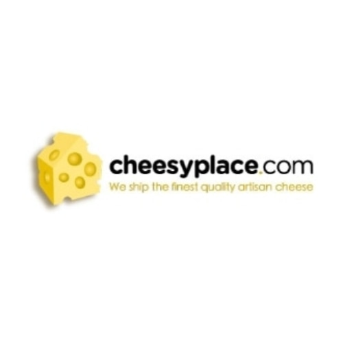 Cheesyplace