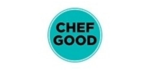 Chefgood coupon