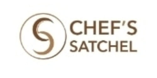 Chef Satchel coupon