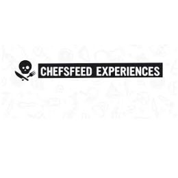 ChefsFeed Experiences
