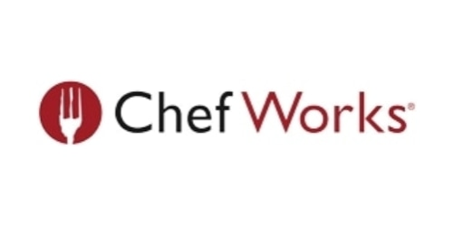Chef Works coupon
