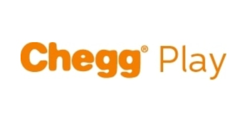 Chegg coupons