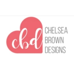 Chelsea Brown Designs
