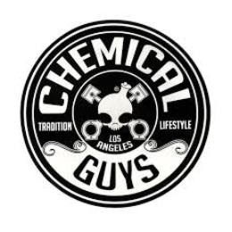 Chemical Guys EU