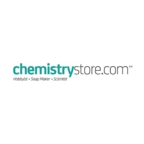 chemical story coupon