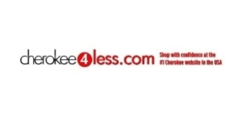 Cherokee 4 Less coupon