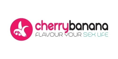 Cherry Banana coupon