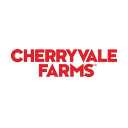 Cherryvale Farms