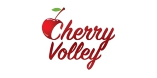 30 Off Cherry Vollley Promo Code Save 100 Jan 20 Top Code