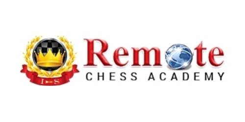 Remote Chess Academy coupon