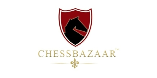 ChessBazaar coupon