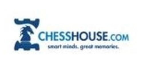 ChessHouse.com coupon
