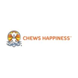 CHEWS HAPPINESS