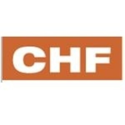 CHF Industries