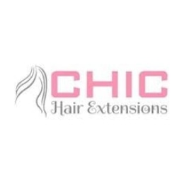 CHIC Hair Extensions NZ