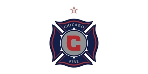 Chicago Fire FC coupon