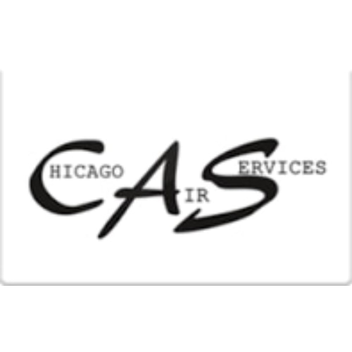 Chicago Air Services