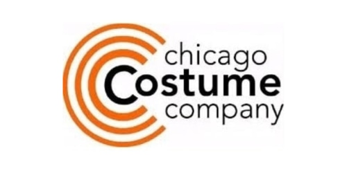 Chicago Costume coupon