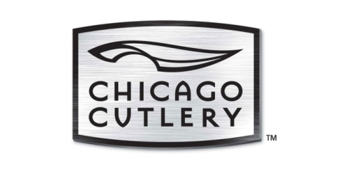 Chicago Cutlery coupon