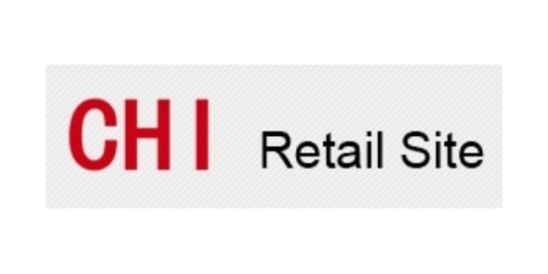 Chi Promo Codes 25 Off 3 Active Offers Aug 2020