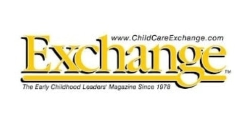 The Exchange Coupons & Promo Codes