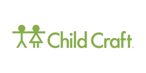 Child Craft coupon