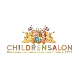 Childrensalon