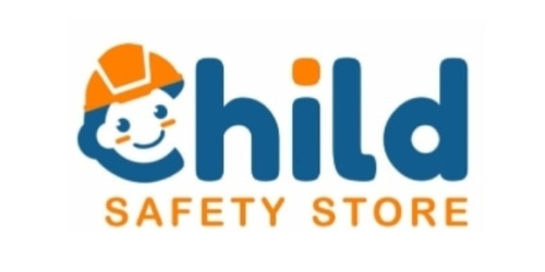 Child Safety Store coupon