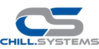 Chill Systems