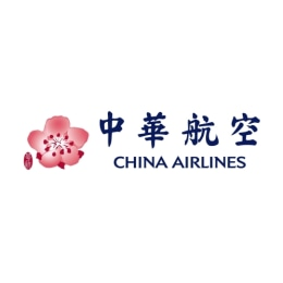China Airlines