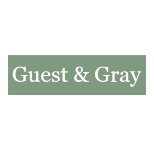Guest & Gray