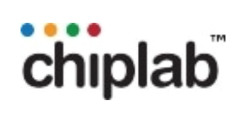 Chiplab coupon