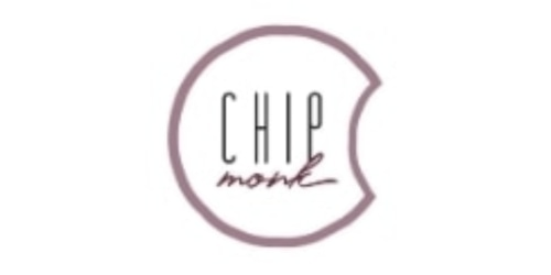 Chip Monk coupon