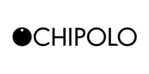 Chipolo coupon