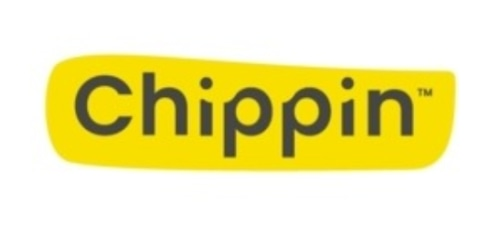 Chippin Snacks coupon