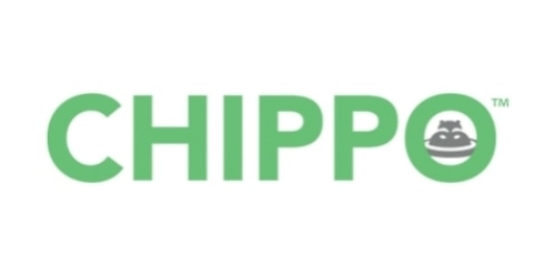 Chippo Golf coupon