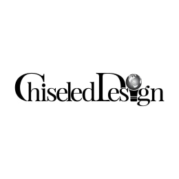 Chiseled Design