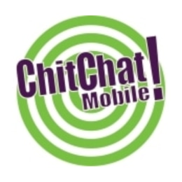 Chit Chat Mobile