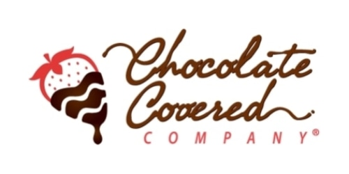 Chocolate Covered coupon