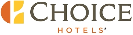 Choice Hotels Careers