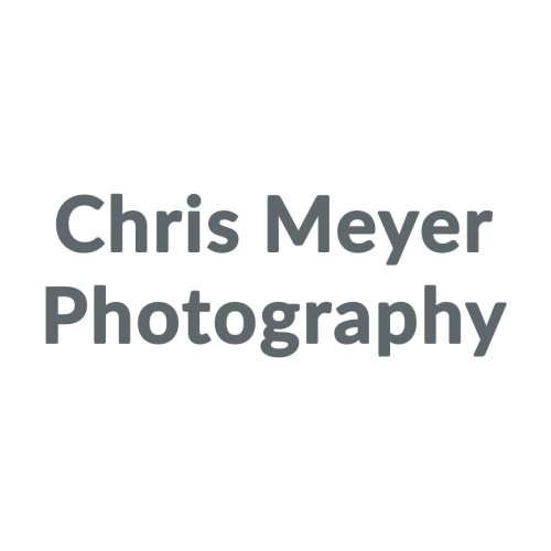 Chris Meyer Photography
