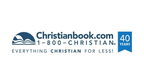 Christianbook.com coupons