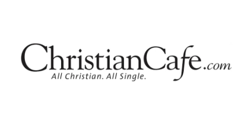 ChristianCafe.com coupon
