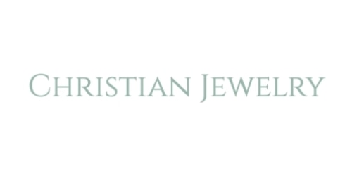 Christian Jewelry coupon