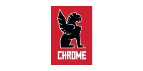 Chrome Industries coupon