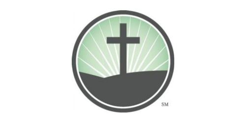 Church Source coupon