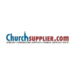 ChurchSupplier