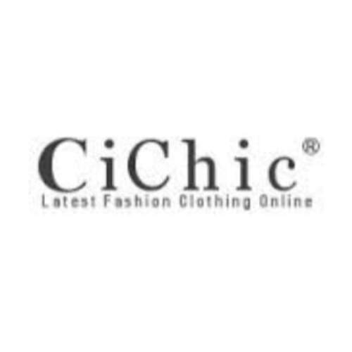 Best Coupons from CiChic