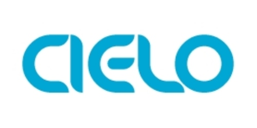 Cielo WiGle coupon
