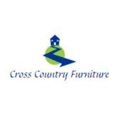 Cross Country Furniture